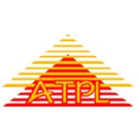 Ado Additives Technologies Ltd  | LinkedIn