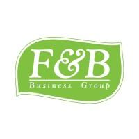 UAE Food & Beverage Manufacturers Group | LinkedIn
