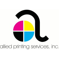 Allied Printing Services Inc  | LinkedIn