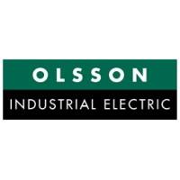 Olsson Industrial Electric, Inc  | LinkedIn