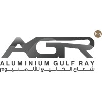 Aluminum Gulf Ray & Qatar Glass Industries | LinkedIn