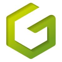 Gravotech, Inc  - North America | LinkedIn