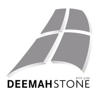 Deemah Stone Projects | LinkedIn
