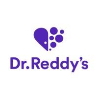 Image result for Dr' Reddy'