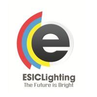 ESIC Lighting | LinkedIn