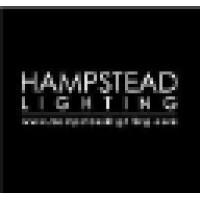Hampstead Lighting Linkedin