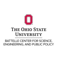 OSU Battelle Center for Science, Engineering, and Public Policy