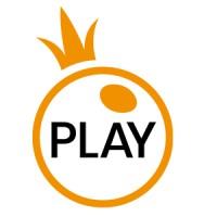 gambar pragmatic play