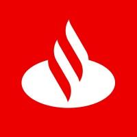 Santander UK   LinkedIn