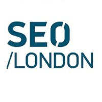 Image result for seo london