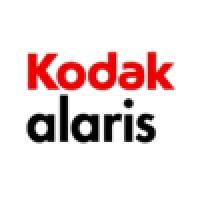 Kodak Alaris | LinkedIn