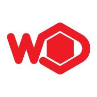 Wisconsin Oven Distributors, LLC  | LinkedIn