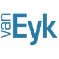 Van eyk linkedin malvernweather Image collections