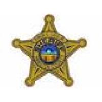 Hamilton County Jail | LinkedIn