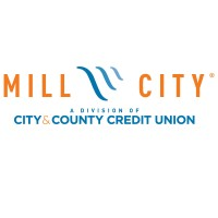 Mill City Credit Union Loans Review