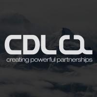 CDL Software | LinkedIn