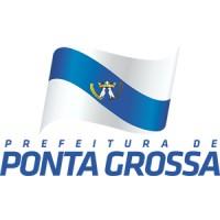 Prefeitura Municipal de Ponta Grossa   LinkedIn e2928d134f