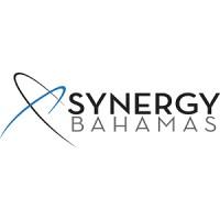 Synergy Bahamas Training | LinkedIn