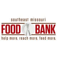 Southeast Missouri Food Bank | LinkedIn