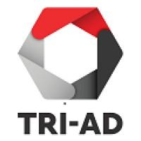 Toyota Research Institute >> Toyota Research Institute Advanced Development Linkedin