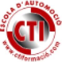 Cti Centro Técnico Ilerdense De Lleida Linkedin