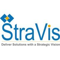 StraVis Enterprise Solutions | LinkedIn