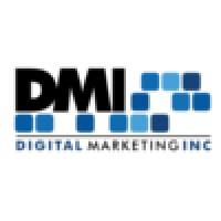 Digital marketing inc linkedin malvernweather Choice Image
