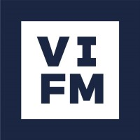 Victorian Institute Of Forensic Medicine Linkedin