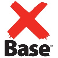 X Base Coupons and Promo Code