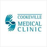 Cookeville Medical Clinic Linkedin