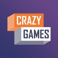 y8 crazy games