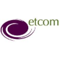 Etcom, STW Company | LinkedIn
