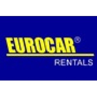 Eurocar Rentals Linkedin