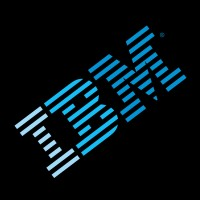 IBM Recruitment 2020/2021 for Channel Sales Representative