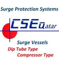 CSE Qatar   LinkedIn