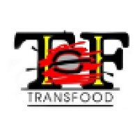 TRANSFOOD | LinkedIn