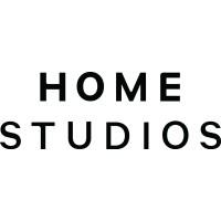 Home Studios | LinkedIn