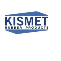 Kismet Rubber Products Corp    LinkedIn