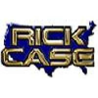 Rick Case Careers >> Rick Case Automotive Group Linkedin