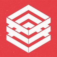 EBOX High Speed Internet / Internet Haute Vitesse   LinkedIn