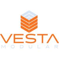 VESTA Modular | LinkedIn
