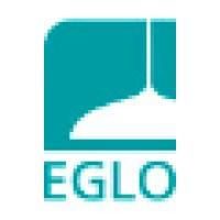EGLO Verlichting Nederland BV | LinkedIn