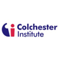 Colchester Institute