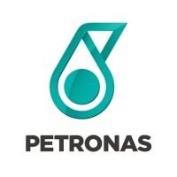 PETRONAS Energy Trading Limited | LinkedIn