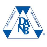 Dental Assisting National Board