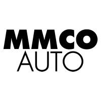MMCO Auto LLC LinkedIn - Audi wynnewood