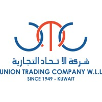 Union Trading Co  | LinkedIn