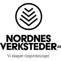 d102f096 Nordnes Verksteder AS   LinkedIn