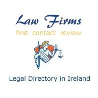 LawFirms ie | LinkedIn