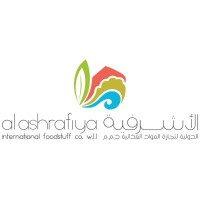 Al Ashrafiya International Foodstuff | LinkedIn